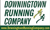 Sponsor - Downingtown RC