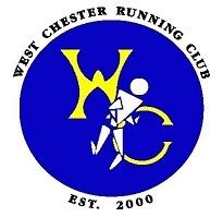 WCRC Logo