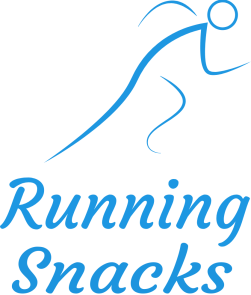 Running Snacks Logo